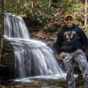 Visiting Round Island Run Falls in the Sproul State Forest – 2017 Updated Directions