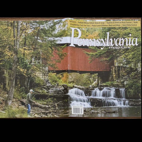 Pennsylvania-Magazine-October-2017-front-cover-Rusty-Glessner-Photography