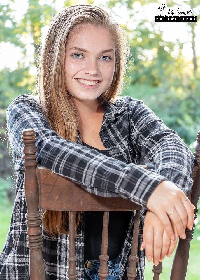 Senior-Portrait-Rusty-Glessner-Photography-7
